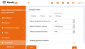 Hfo-web-shopify-panel-settings.png